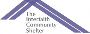 Interfaith Community Shelter