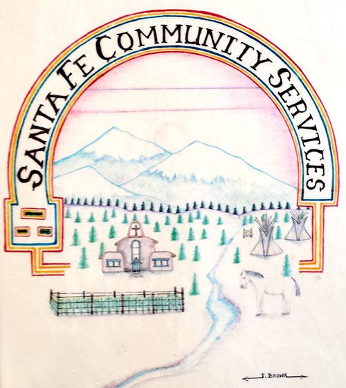 Santa Fe Community Services