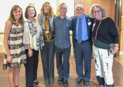 Fund raiser for Interfaith Ministry Homeless Shelter