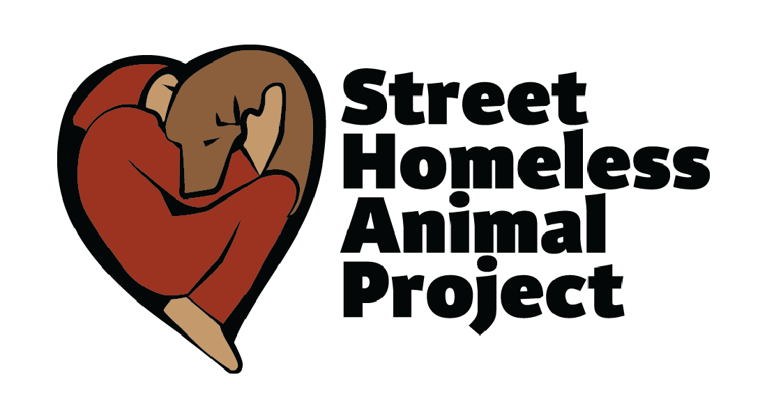 New Mexico Street Homeless Animal Project